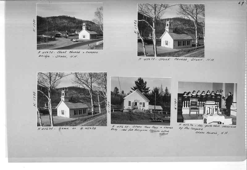 Mission Photograph Album - Rural #08 Page_0069