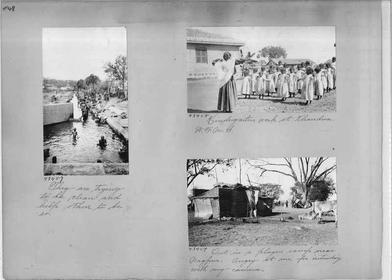 Mission Photograph Album - India #06 Page_0048