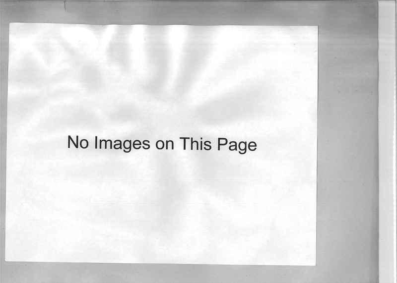 Mission Photograph Album - Japan and Korea #01 Page 0212