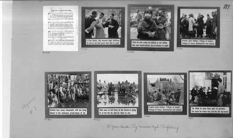 Mission Photograph Album - Hymns #1 page 0101.jpg