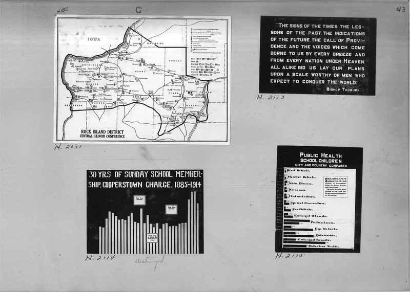maps-charts-01_0043.jpg