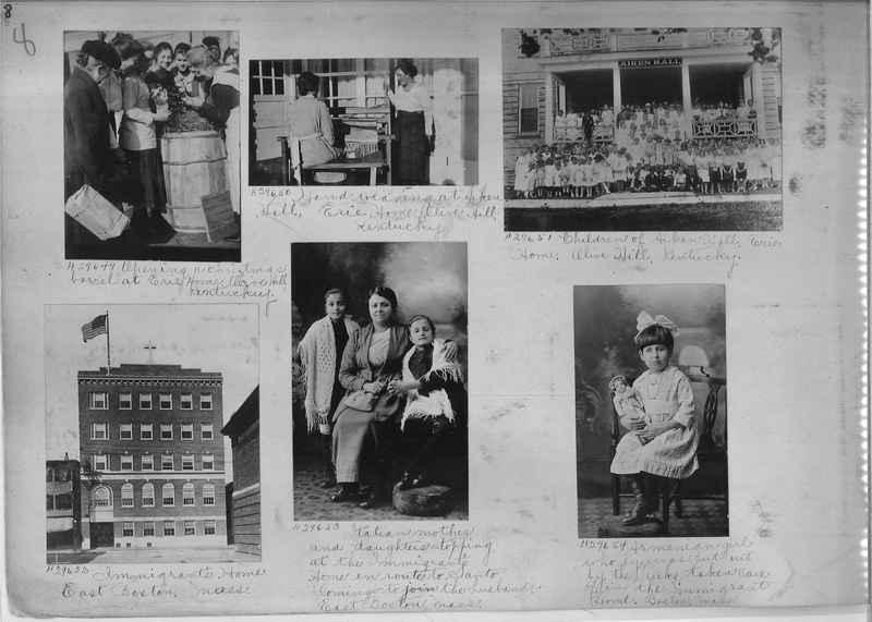 Mission Photograph Album - Miscellaneous #03 Page_0008