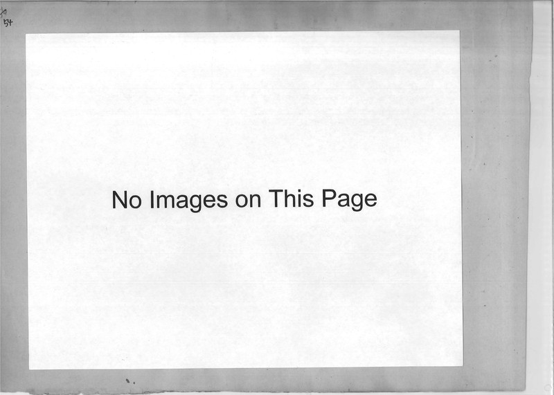 Mission Photograph Album - India - O.P. #02 Page 0054