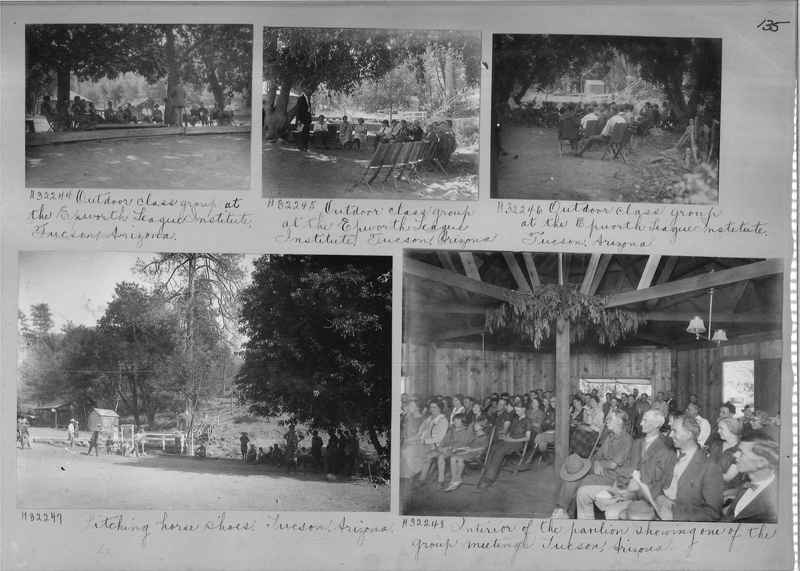 Mission Photograph Album - Rural #06 Page_0135