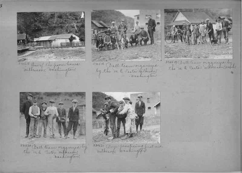 Mission Photograph Album - Rural #06 Page_0098