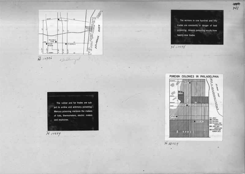 Mission Photograph Albums - Maps-Charts #01 Page_0141