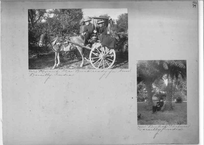 Mission Photograph Album - India #06 Page_0079