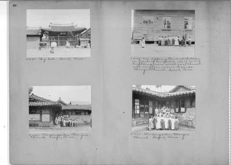 Mission Photograph Album - Korea #04 page 0084.jpg