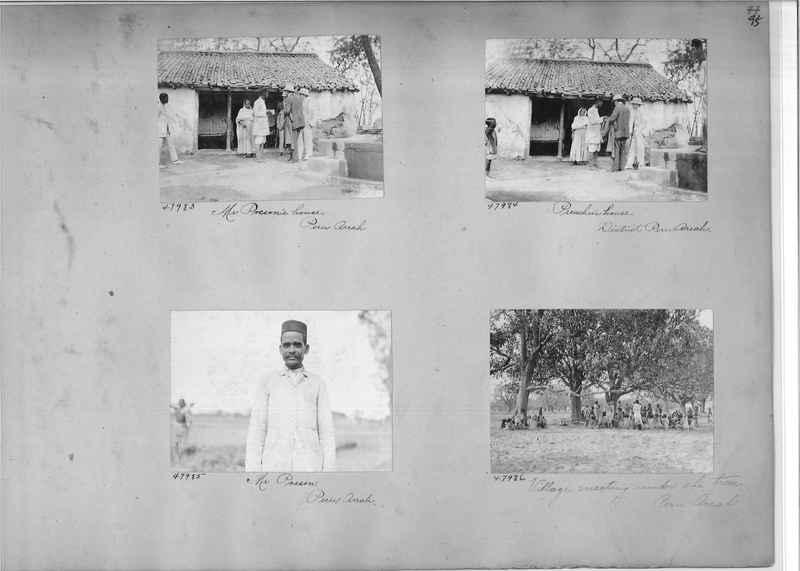 Mission Photograph Album - India #06 Page_0095
