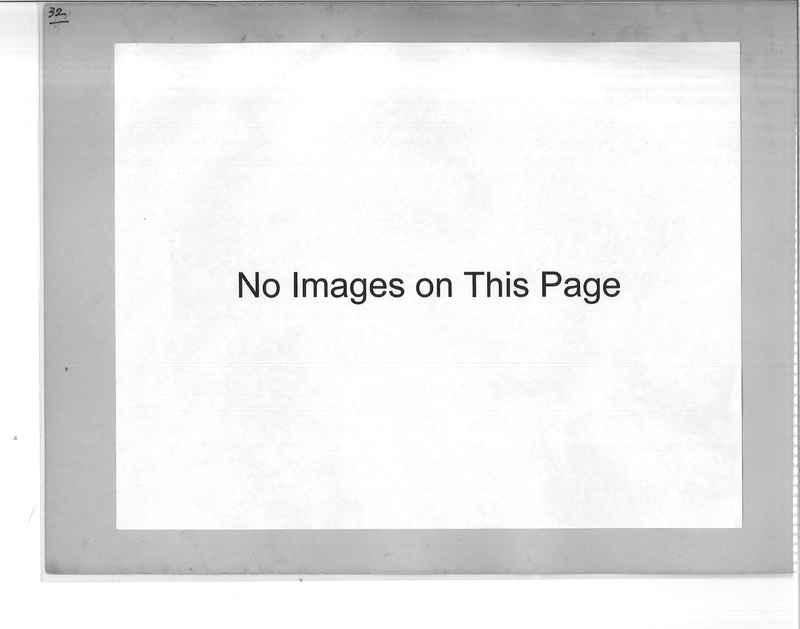 Mission Photograph Album - Malaysia #6 page 0032