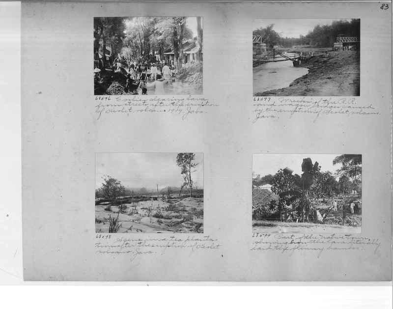 Mission Photograph Album - Malaysia #6 page 0083