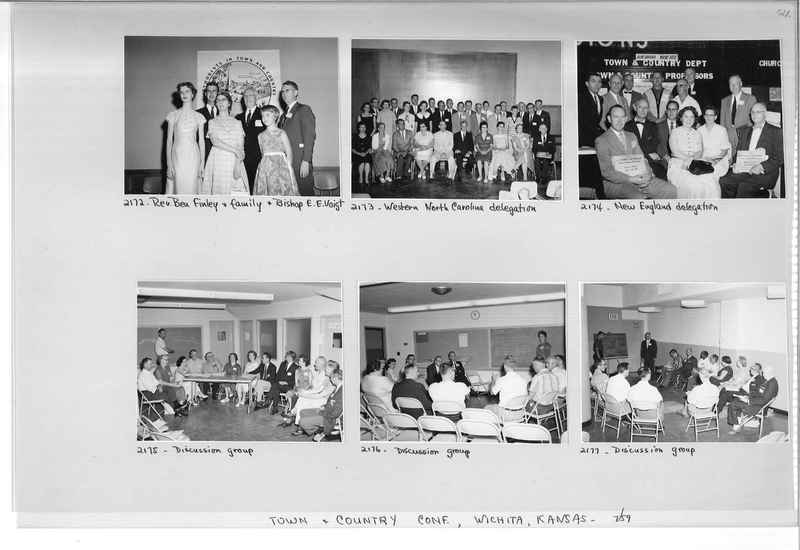 Mission Photograph Album - Rural #08 Page_0121