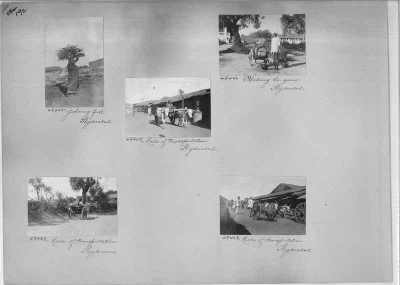 Mission Photograph Album - India #06 Page_0192