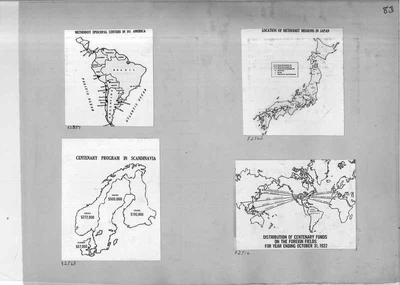Mission Photograph Album - Maps #02 Page_0083