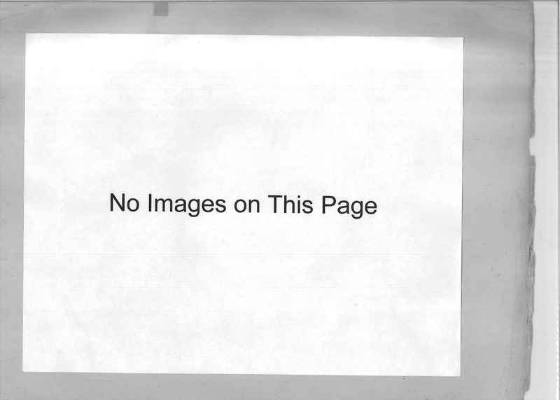 Mission Photograph Album - Japan and Korea #01 Page 0014
