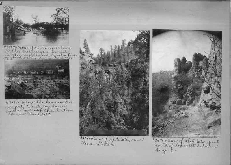 Mission Photograph Album - Rural #06 Page_0208