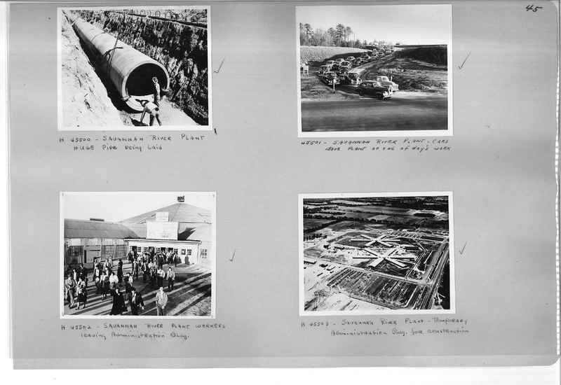 Mission Photograph Album - Rural #08 Page_0045