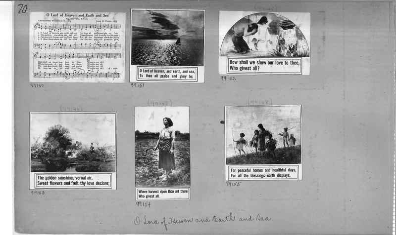 Mission Photograph Album - Hymns #1 page 0070.jpg