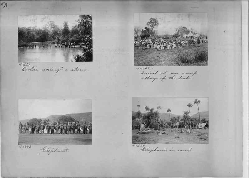 Mission Photograph Album - India #06 Page_0028