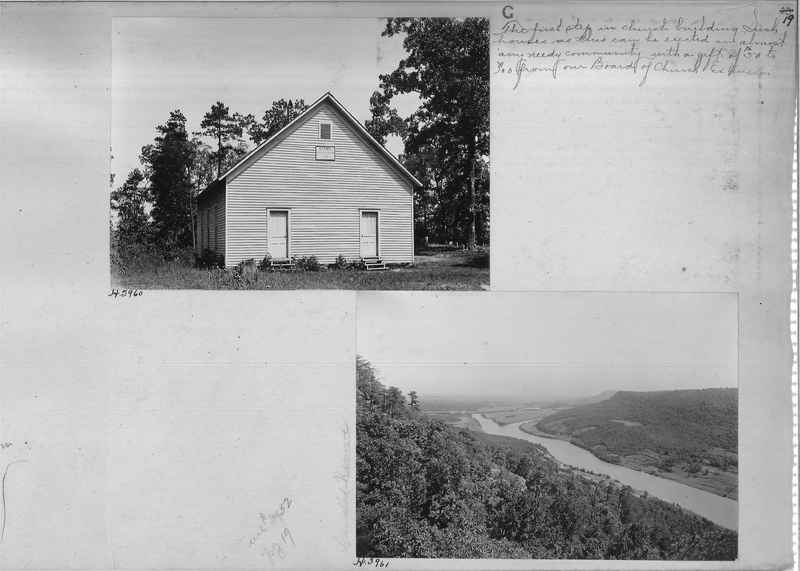 Mission Photograph Album - Southern-Mountains #01 Page_0019