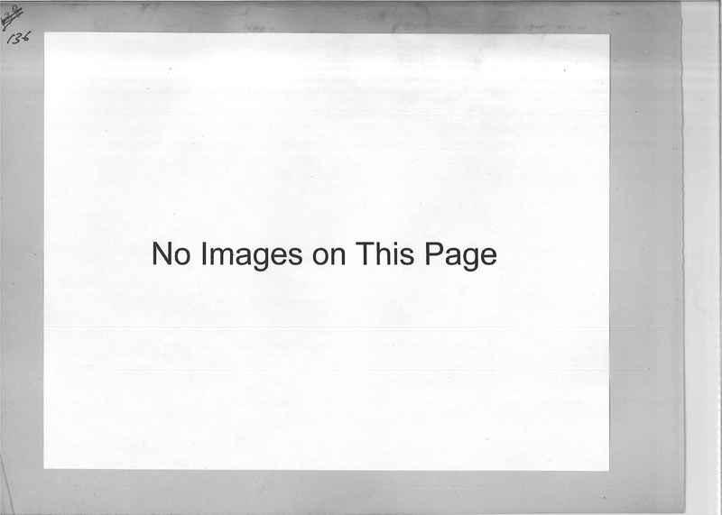 Mission Photograph Album - Mexico #02 Page_0136