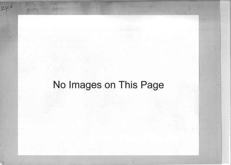 Mission Photograph Album - India #08 Page 0246