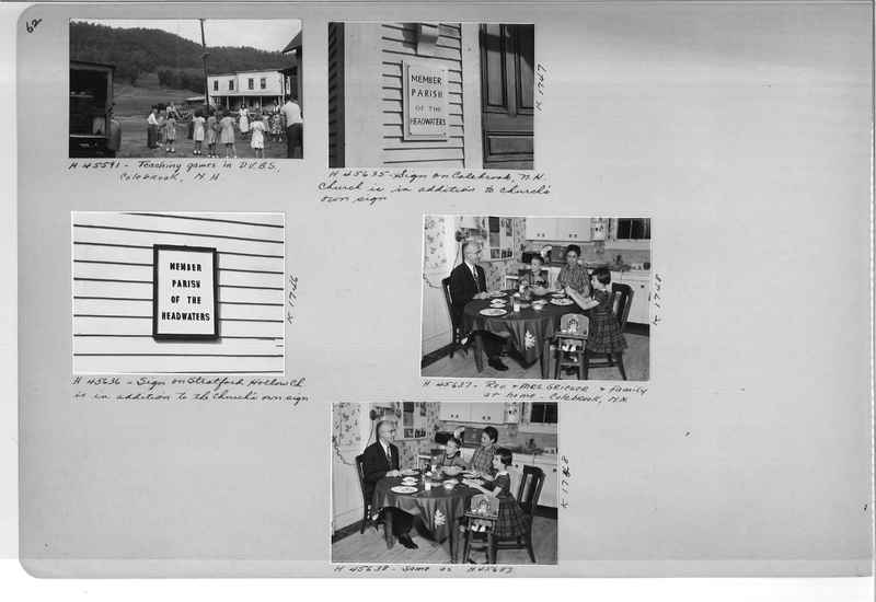 Mission Photograph Album - Rural #08 Page_0062