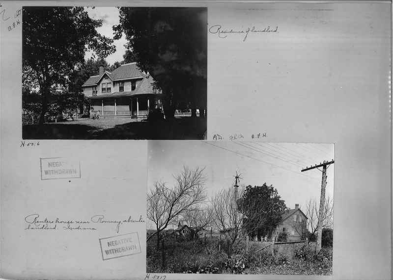Mission Photograph Album - Rural #02 Page_0002