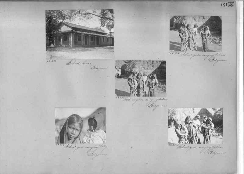 Mission Photograph Album - India #06 Page_0173
