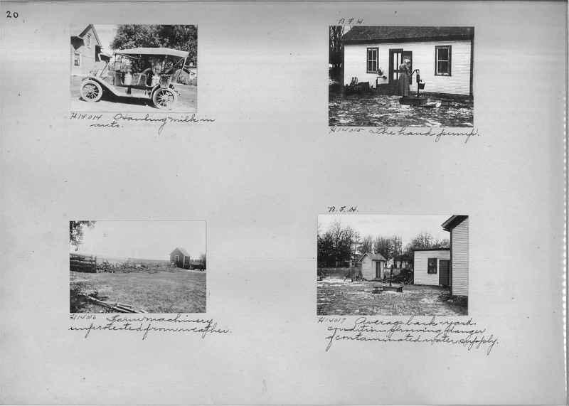 Mission Photograph Album - Rural #04 Page_0020
