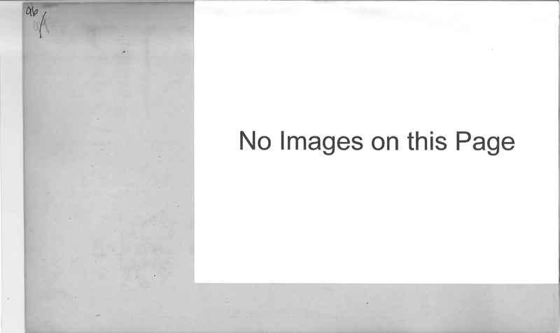 Mission Photograph Album - Education #1 page 0096