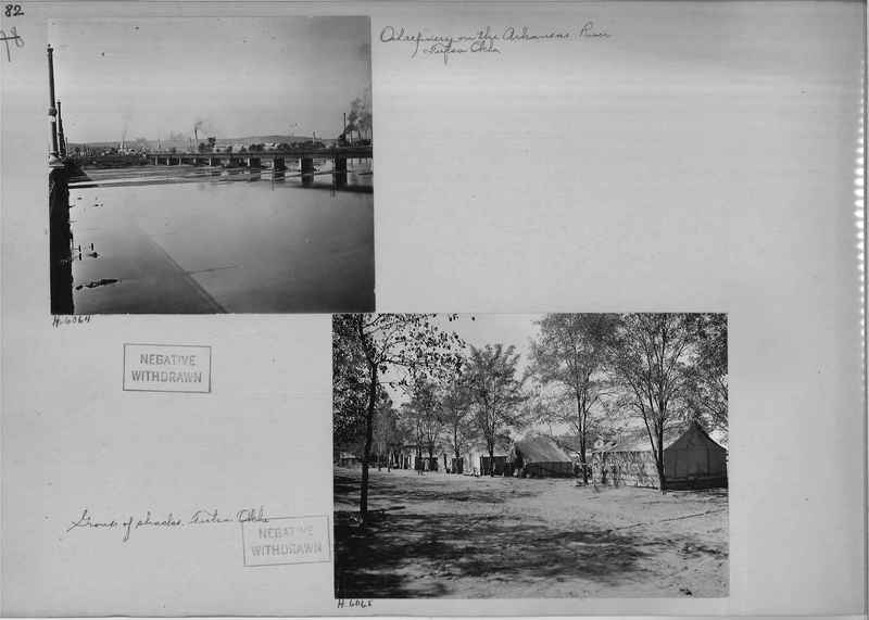 Mission Photograph Album - Rural #02 Page_0082