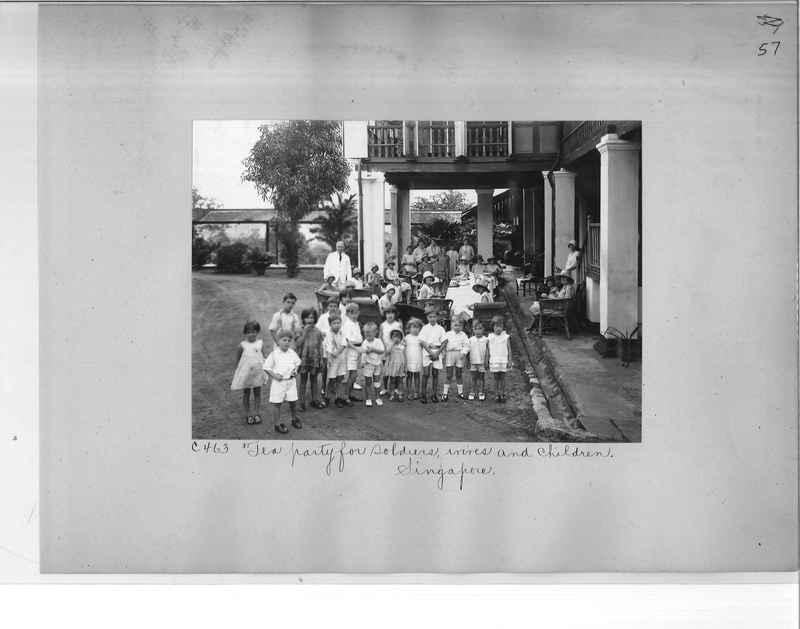 Mission Photograph Album - Malaysia #7 page 0057