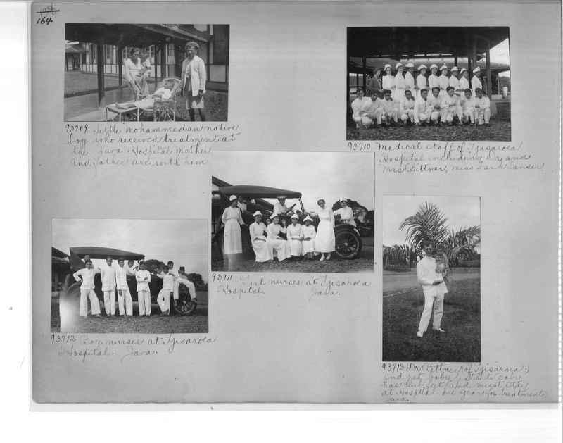 Mission Photograph Album - Malaysia #6 page 0164