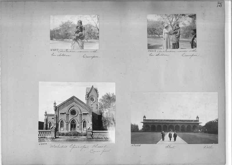 Mission Photograph Album - India #06 Page_0103