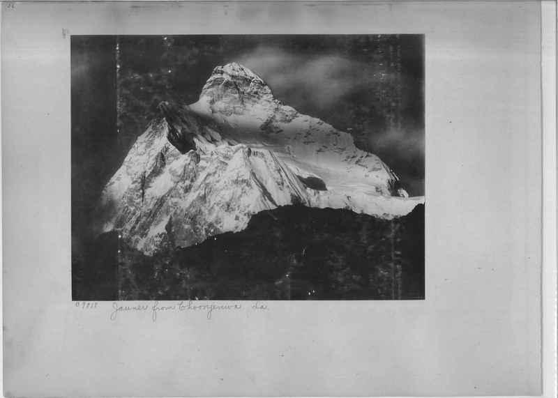 Mission Photograph Album - India #05_0136