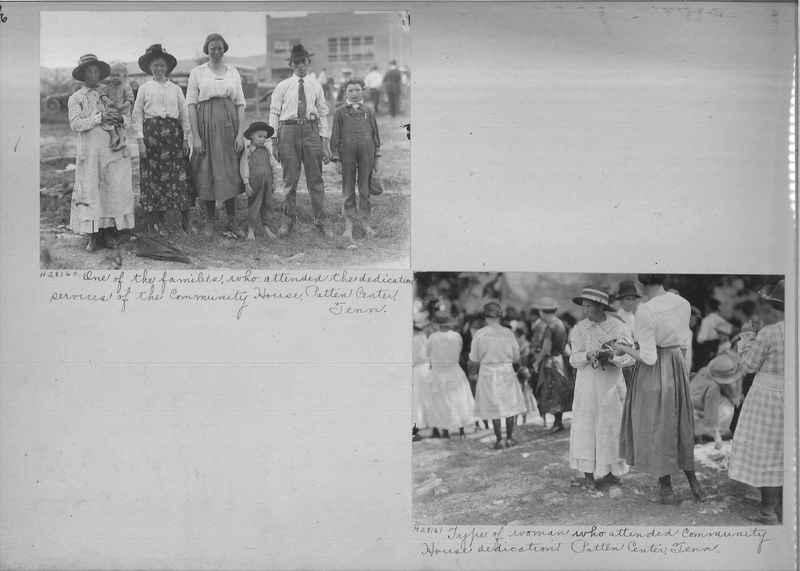 Mission Photograph Album - Rural #06 Page_0056