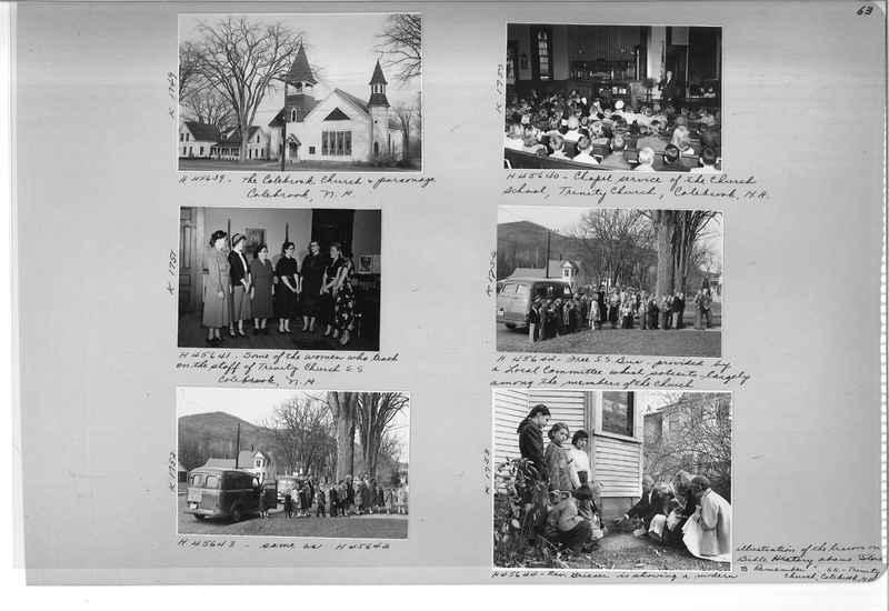 Mission Photograph Album - Rural #08 Page_0063