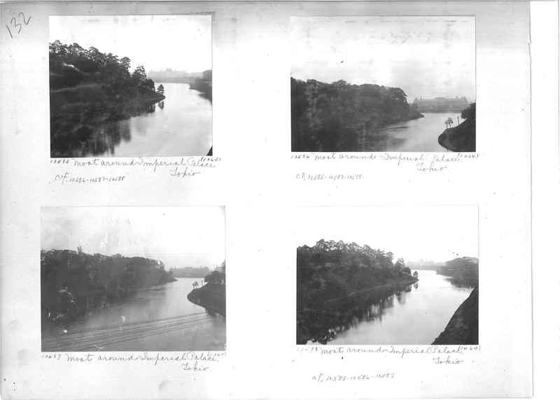 Mission Photograph Album -  Japan #01 Page 0132