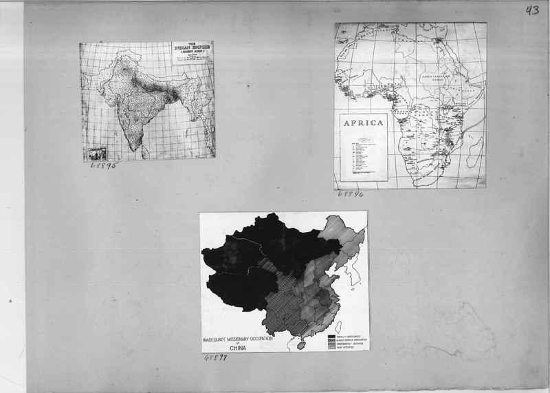 Mission Photograph Album - Maps #02 Page_0043