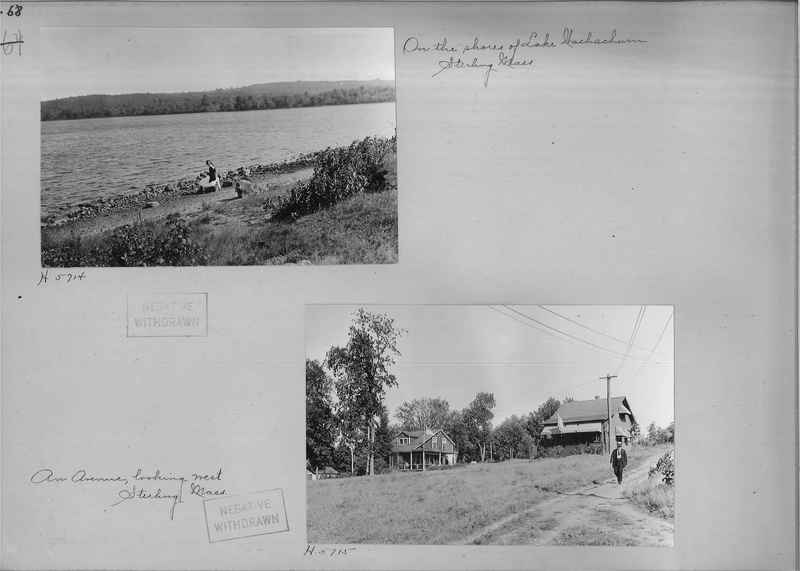 Mission Photograph Album - Rural #02 Page_0068