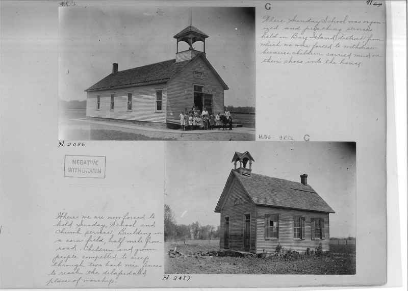 Mission Photograph Album - Rural #01 Page_0071