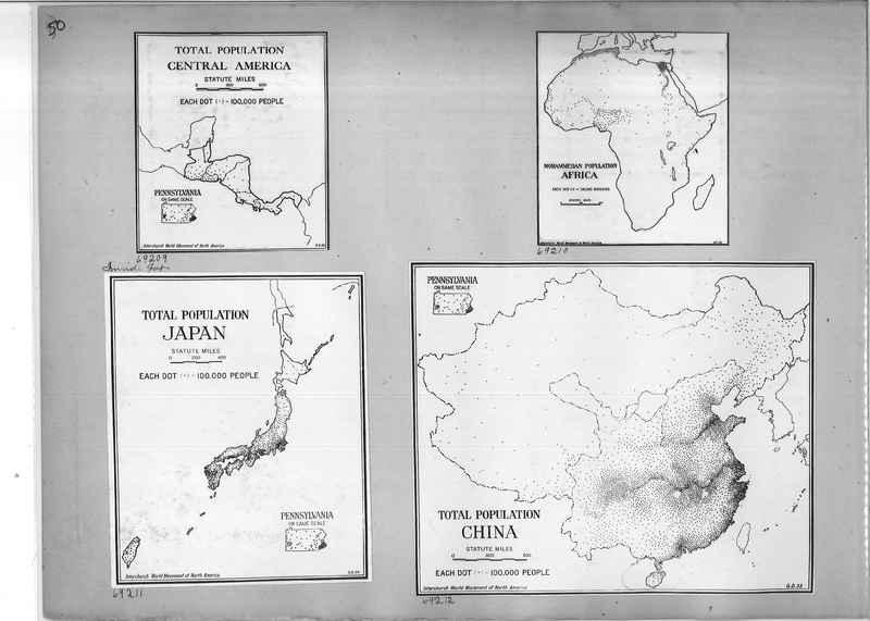 Mission Photograph Album - Maps #02 Page_0050