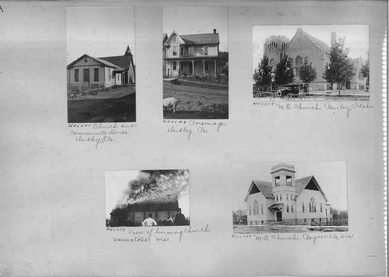 Mission Photograph Album - Rural #06 Page_0024
