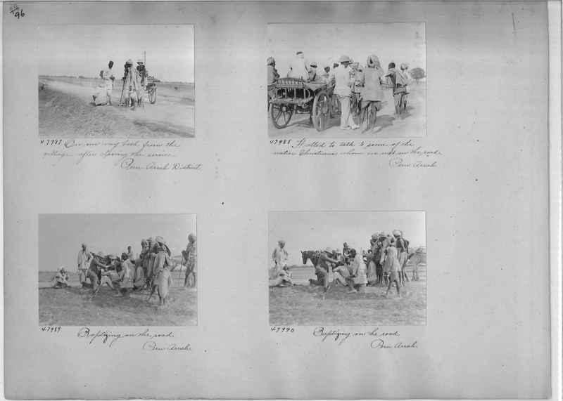 Mission Photograph Album - India #06 Page_0096