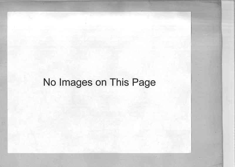Mission Photograph Album - Japan and Korea #01 Page 0160