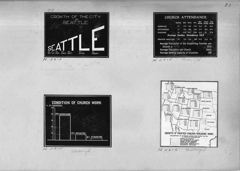 maps-charts-01_0073.jpg