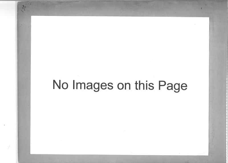 Mission Photograph Album - South America O.P. #1 page 0126