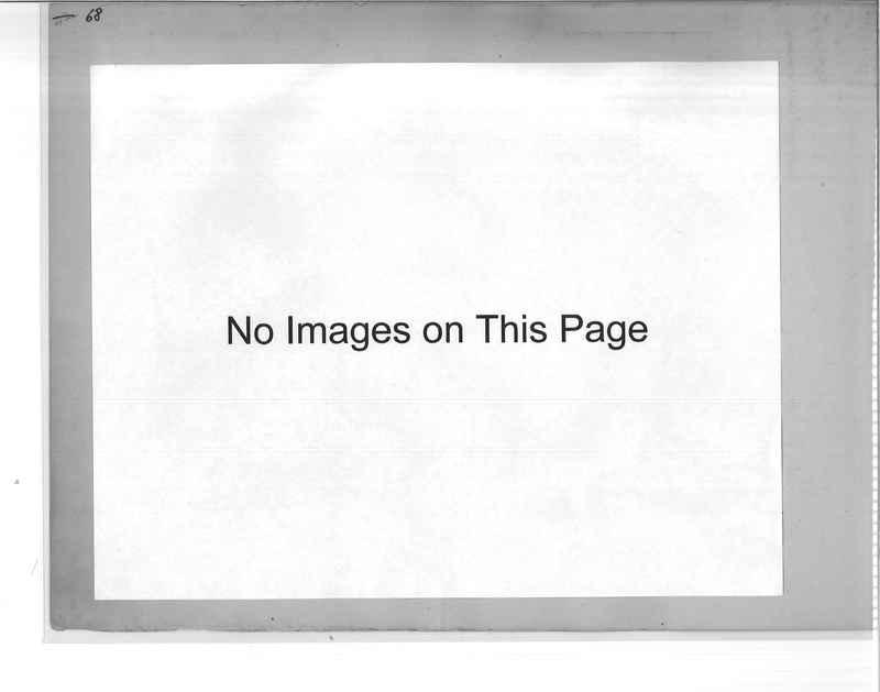 Mission Photograph Album - Malaysia #6 page 0068