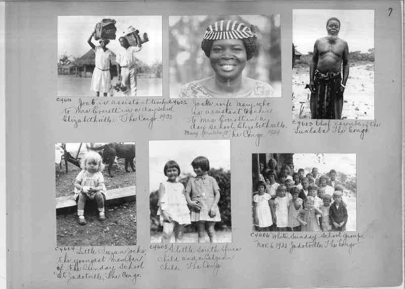 africa-15_0007.jpg
